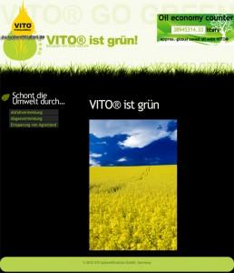 VITO -ist-gr N VITO -schont-die-Umwelt1-258x300 in VITO® ist grün!