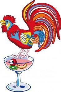 Dbu Logo Vekt12-197x300 in