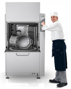 Granuldisk Smart Open Chef-240x300 in