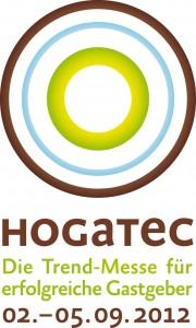 Hogatec Logo Unterzei9FD191-180x300 in unitess gemeinsam auf der Hogatec in Essen