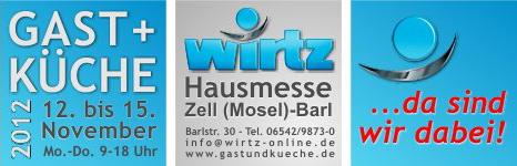 529734 386039704768002 938949196 N1 in unitess demnächst bei der Wirtz-Messe in Zell dabei