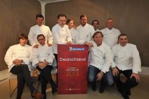 Michelin 20131-300x199 in Michelin_2013