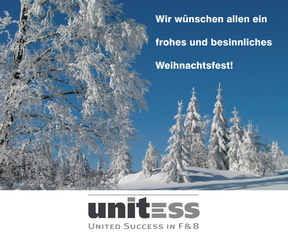 weihnachten unitess 2012 unitess. Black Bedroom Furniture Sets. Home Design Ideas