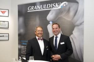 1309 Granuldisk Opening 1 300x200 in