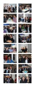 Bild Bersicht Messeabend Internorga-2014-119x300 in Bildübersicht_Messeabend_Internorga-2014