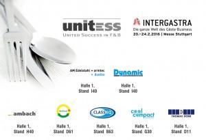 Messehinweis-INTERGASTRA-2016-300x205 in Messehinweis-INTERGASTRA-2016