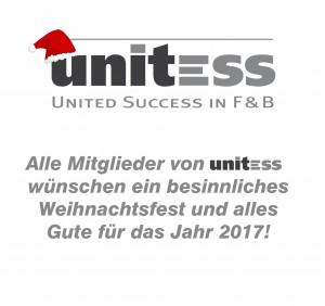 Weihnachten Unitess 2016-300x282 in Weihnachten_unitess_2016