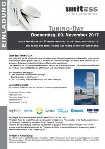 Unitess Einladung Tuning-Day 2017 Frankfurt1-212x300 in unitess_Einladung_Tuning-Day_2017_Frankfurt