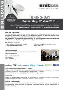 Unitess Einladung Tuning-Day 07062018-212x300 in unitess_Einladung_Tuning-Day_07062018
